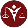 Legal/Health Justice Alliance